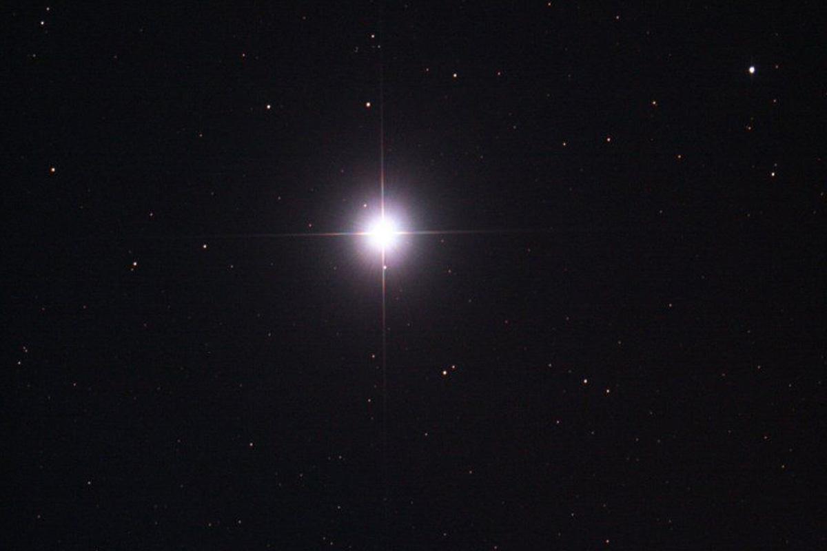 Auf Sternenjagd zwischen Kassiopeia und Perseus – Beobachtungsabend im November
