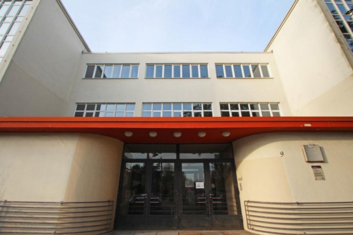 Baukulturdialog Celle: Baugeschichte und Stadtmarketing