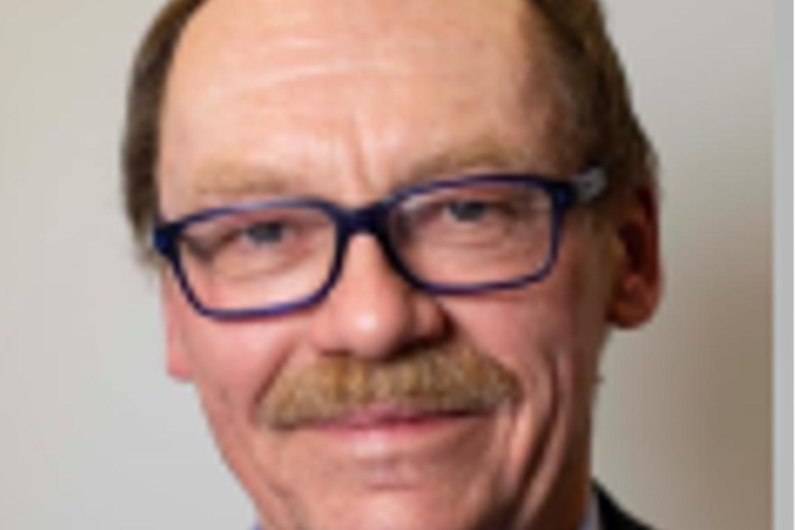 Die Erneuerung der Ausstellung im Erdölmuseum wird vom Bund gefördert