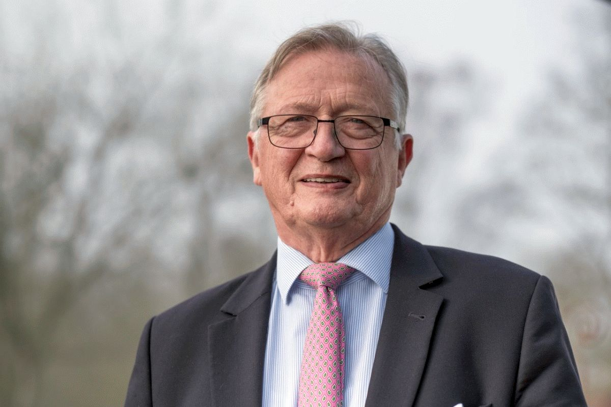 "Joachim Falkenhagen (FDP): Klimaschutz ist nicht ""mal eben"" gemacht"