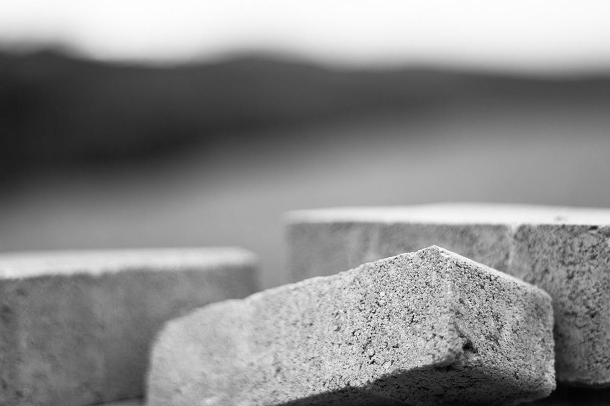 Grundsteinlegung für das Neue Gemeindehaus der Kirchengemeinde St. Cyriacus – Groß Hehlen