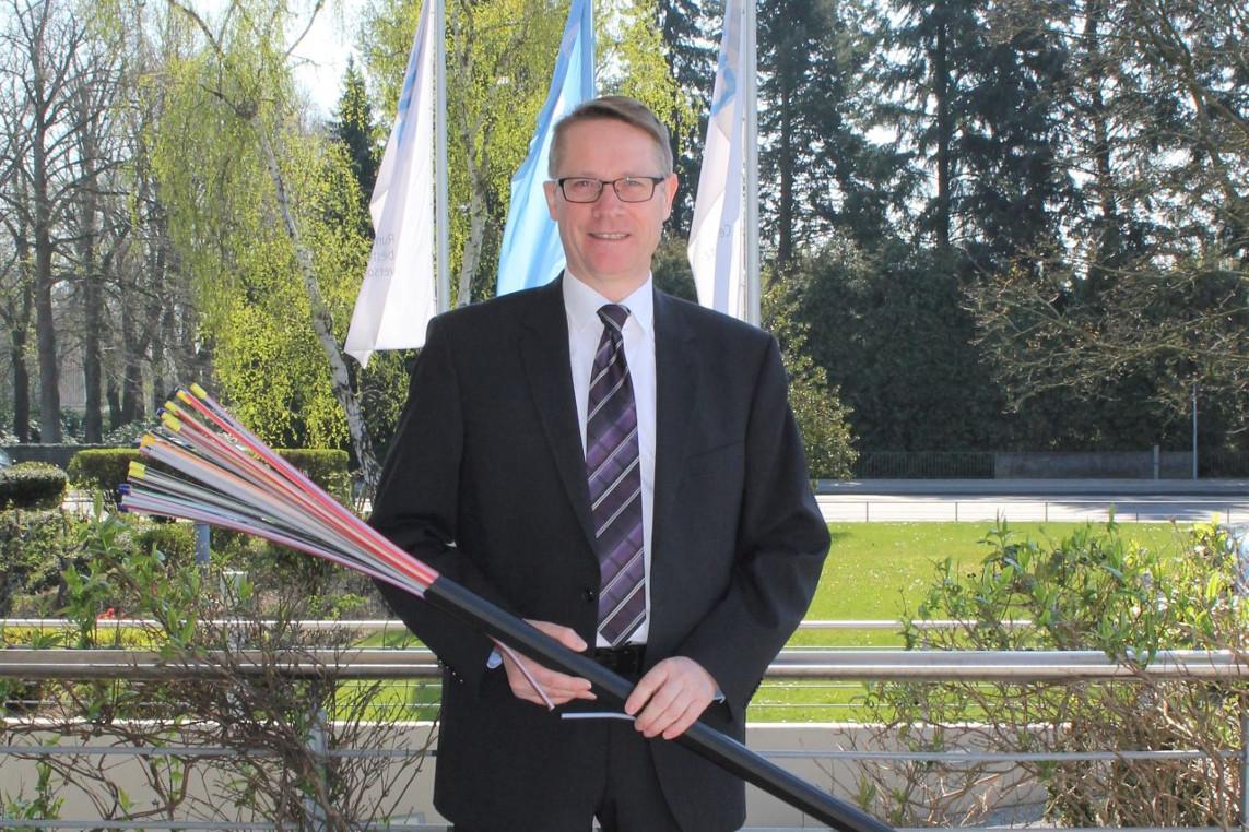 SVO startet Glasfaserakquise in Walle