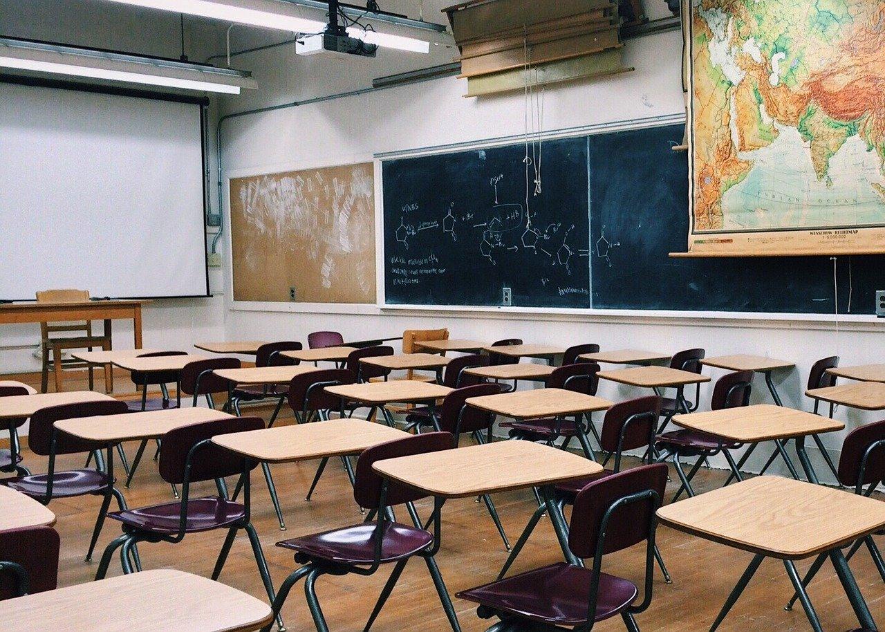 Oberstufe der IGS darf die anderen Schulen, Schüler und Eltern nicht benachteiligen