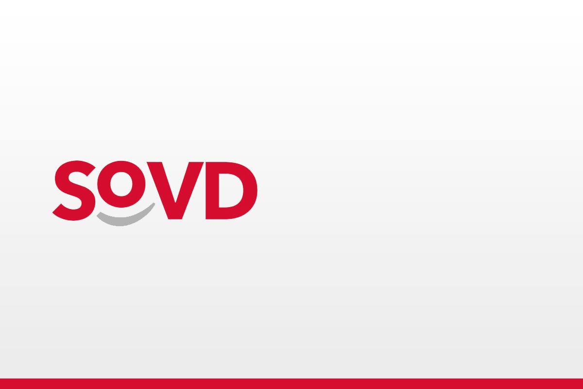 SoVD-Beratungszentrum am 22. Mai geschlossen