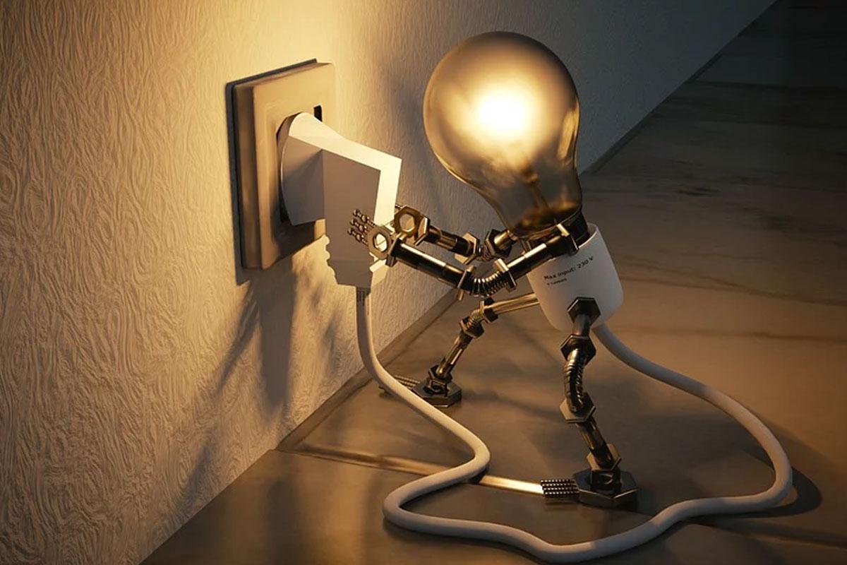 Steigende Strompreise: Lohnt sich ein Wechsel? – Die Verbraucherzentrale erklärt, worauf zu achten ist