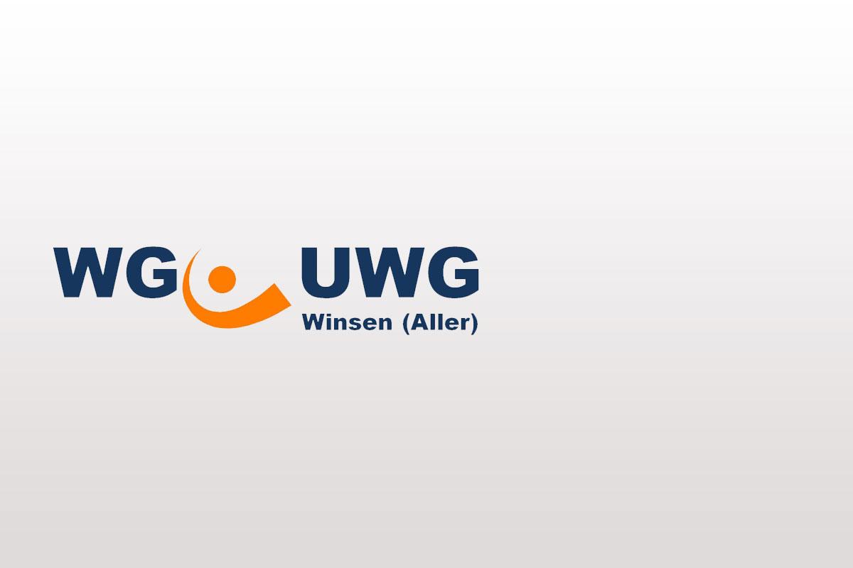 Einladung zum UWG-Dialog