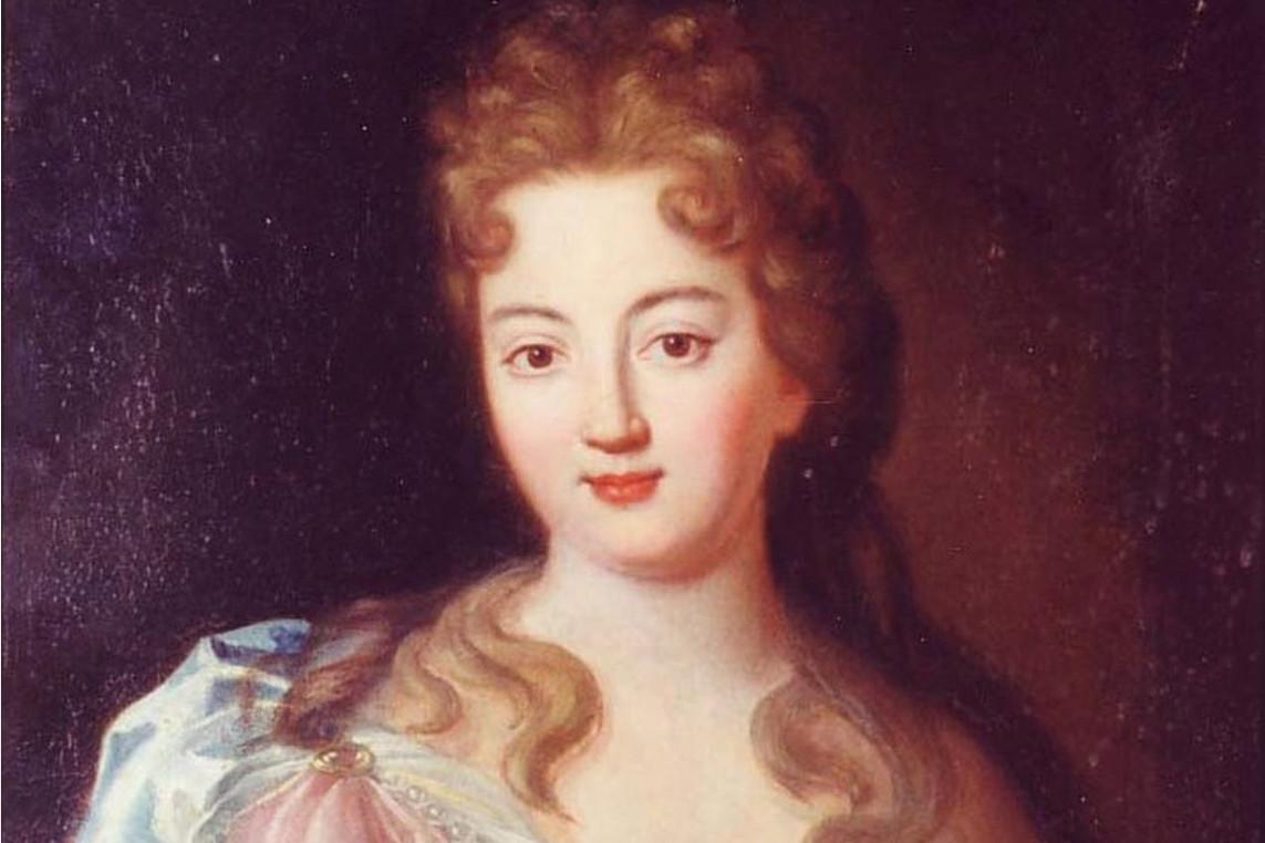 Zwischen wilden Tieren von Frankreich nach Celle – Die Geschichte des Gemäldes der Herzogin Eléonore d'Olbreuse