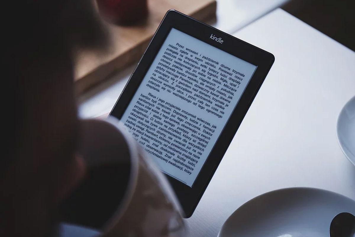 Keine Angst vor ebooks – Digitale Angebote der Stadtbibliothek kennenlernen