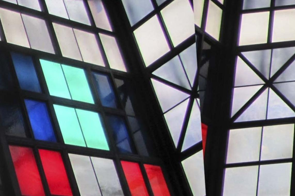 """Adventliches Kinderchor-Konzert in der Kreuzkirche am Nikolaustag – """"Kinder tragen Licht ins Dunkel"""""""