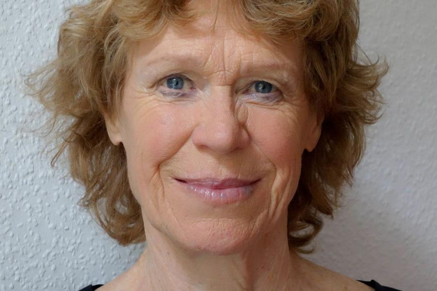"""Die Kultgeschichte wieder in Kunst & Bühne – Anke Engelsmann liest """"Hilfe, die Herdmanns kommen!"""""""