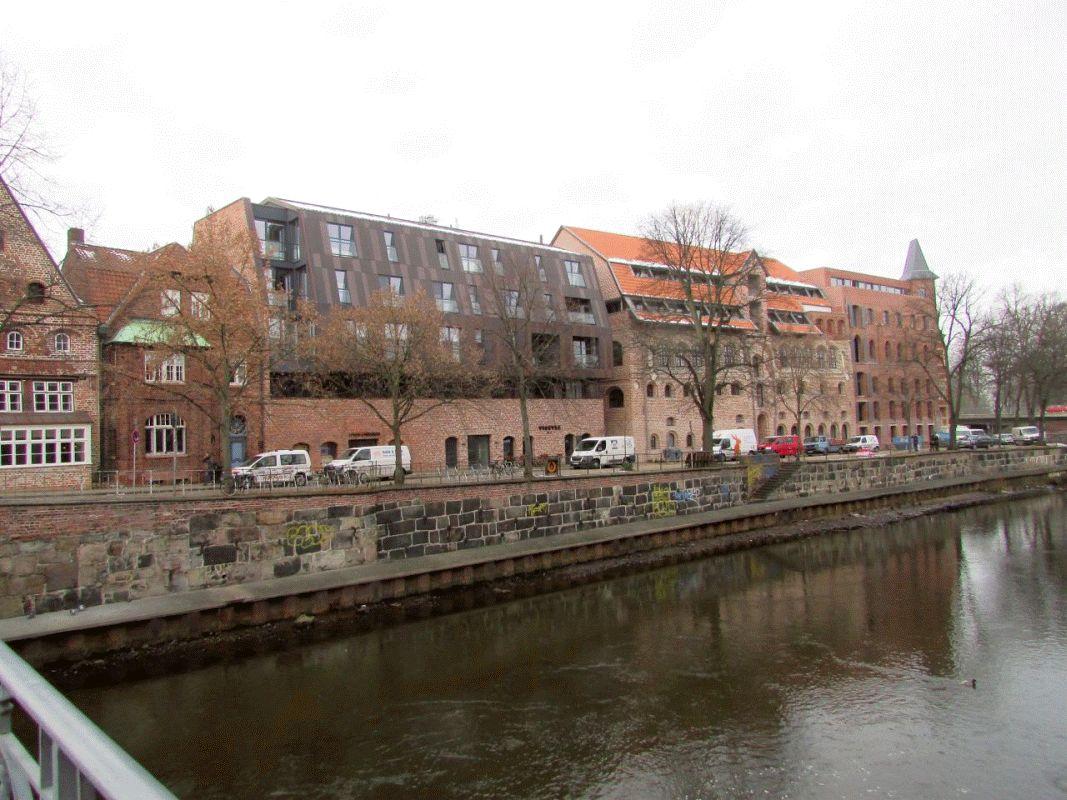 Städtebauförderung wird 2020 umgestellt – Informationsveranstaltung des ArL war gut besucht