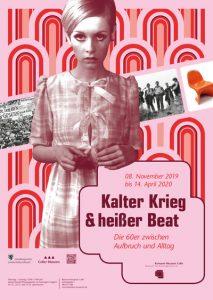 (Dis-)Kurswechsel: Der Tod der deutschen Literatur - und ihr Weiterleben! @ Bomann-Museum