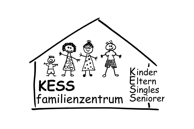BILDUNG für ERWACHSENE – Kurse des KESS-Familienzentrums