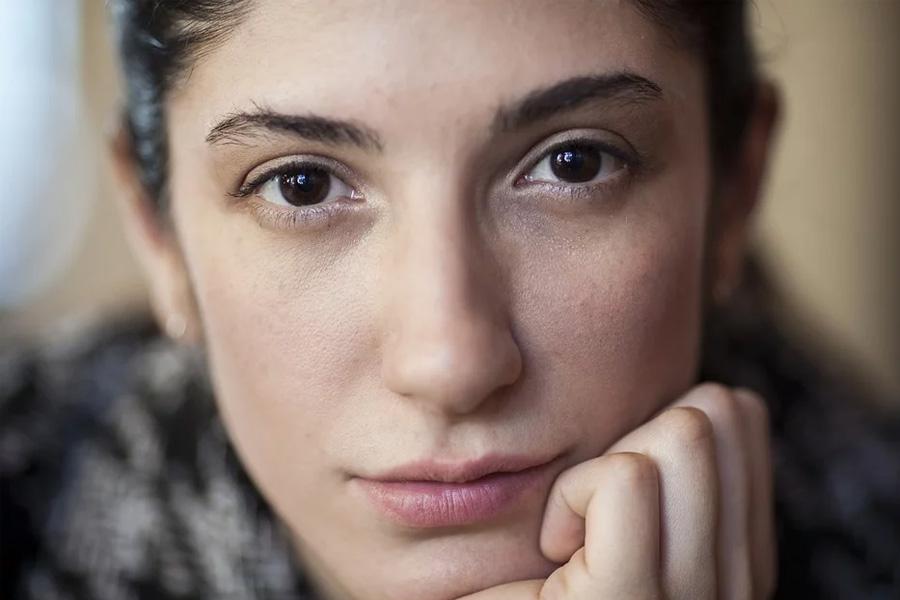 Mut zur Gegenwehr! – Polizei Celle bietet wieder Selbstbehauptungskurse für Frauen an
