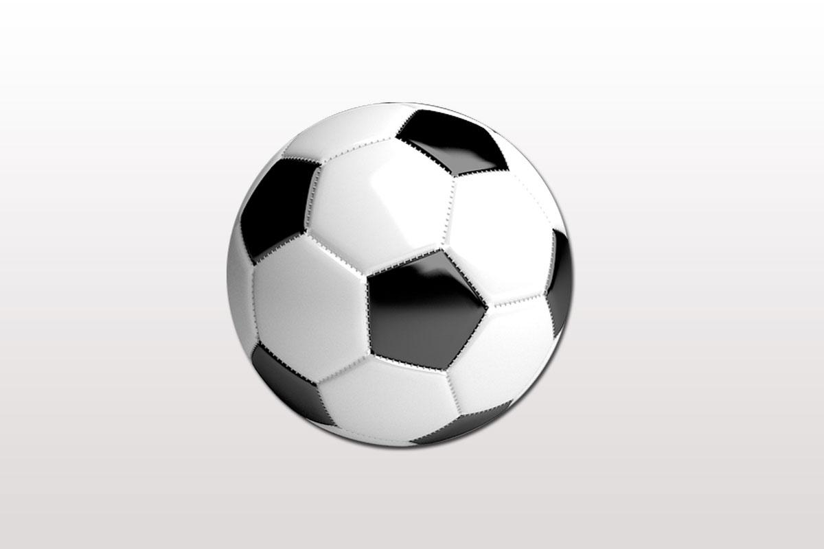 Nicht nur Tore zählen beim 7. Westerceller Grundschulcup: 12 Teams spielen in Nadelberghalle um Pokale