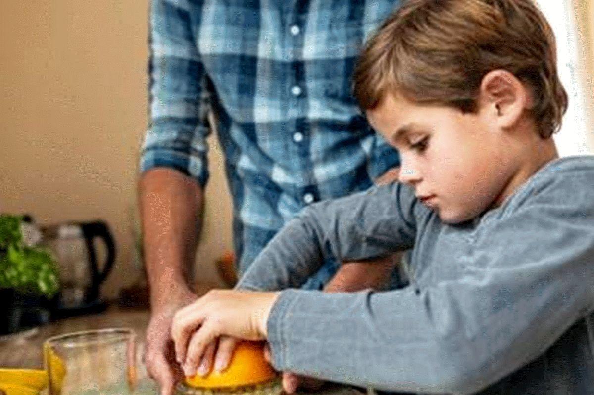 """Guter Vorsatz """"Abnehmen"""": Online-Kurse können helfen – Gesund Abnehmen durch Ernährungsumstellung – IKK classic bietet kostenloses Programm für Versicherte"""