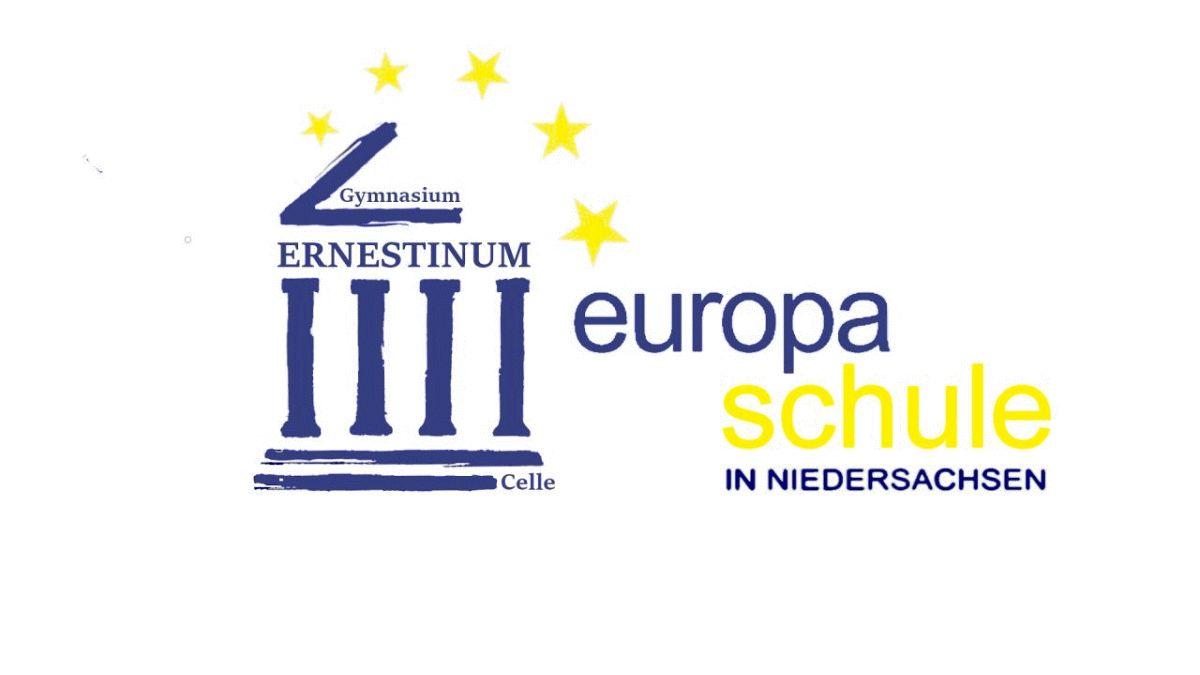 Informationsabend zur gymnasialen Oberstufe am Gymnasium Ernestinum