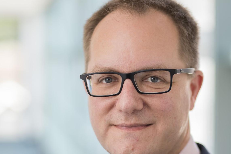 Vortrag mit Prof. Dr. Schulz: Brustenge / Herzinfarkt – Jede Minute zählt