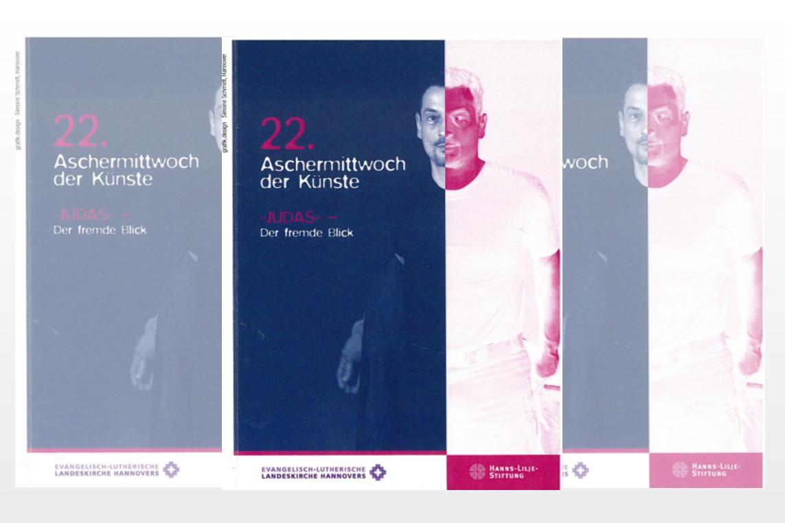 22. Aschermittwoch der Künste, der Kunstempfang der Evangelisch-lutherischen Landeskirche Hannovers und der Hanns-Lilje-Stiftung in Celle