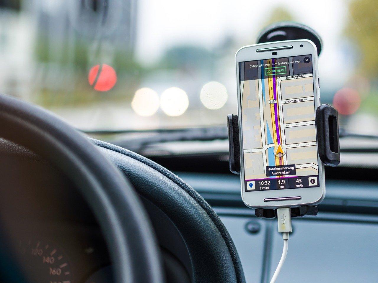 ADAC Verkehrsprognose zu Pfingsten – Weniger Beschränkungen = mehr Staus!