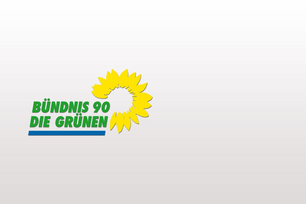GRÜNE kritisieren Aktivitäten der NPD in Eschede – Rechtsextremes Zentrum in Celle verhindern