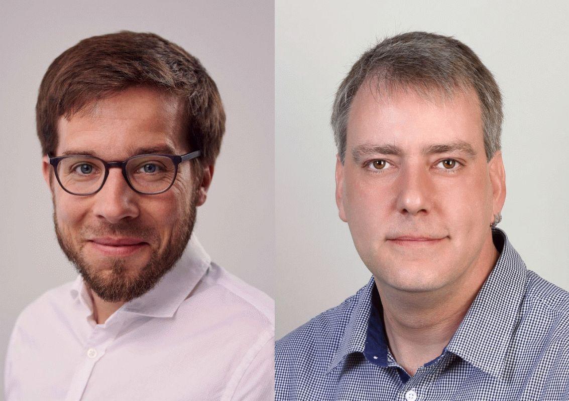 LINKE.Niedersachsen fordert deutlich mehr Kontrollen beim Mindestlohn und Telefon-Hotline zur Meldung von Betrugsfällen