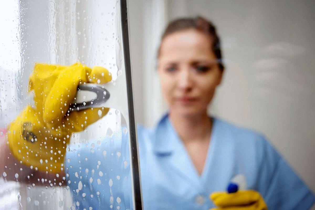 Mehr Geld für 1.060 Beschäftigte im Kreis Celle – Reinigungskräfte sollen Lohn prüfen