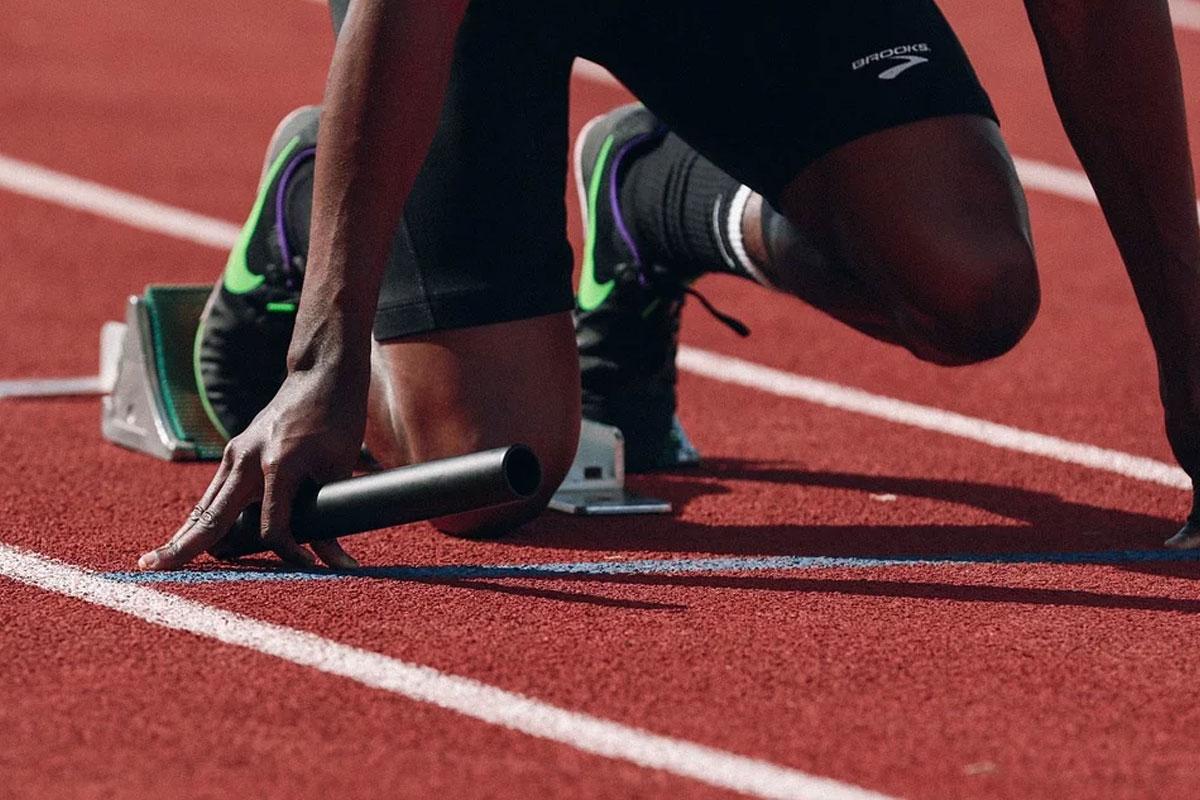 Anmeldung zur Sportlerehrung 2020