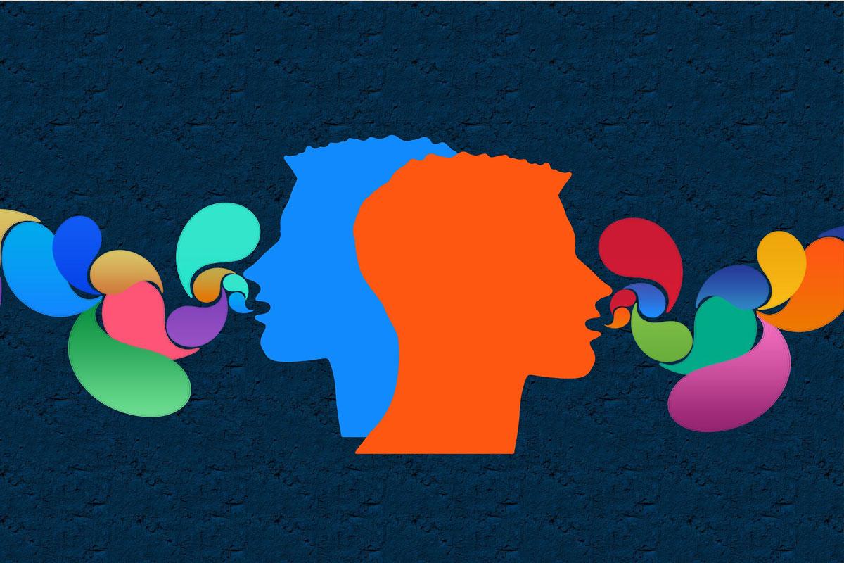 Grüne zum Thema Sprachförderung:  AfD-Antrag ist nicht zielführend