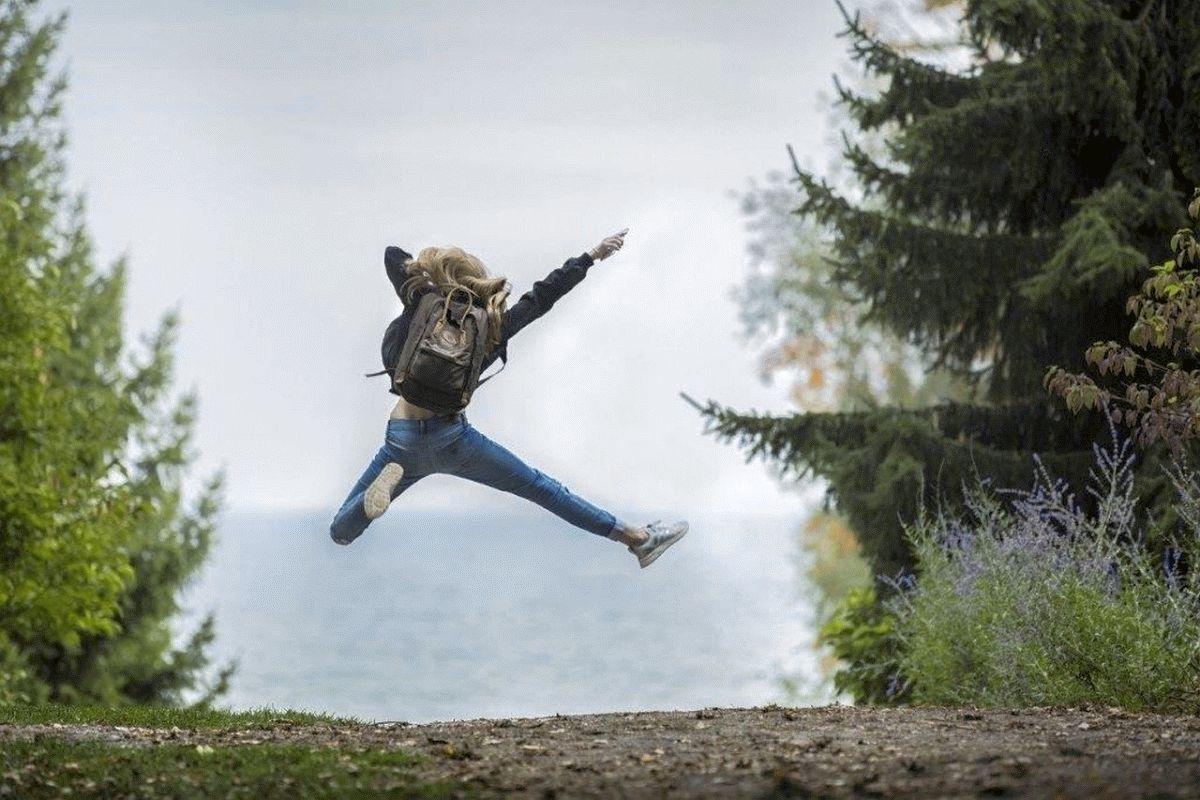 Steuererklärung – leicht erklärt für junge Menschen