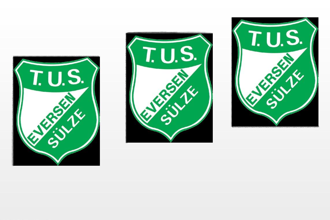 TuS Eversen/Sülze Jahreshauptversammlung am 06.03.2020
