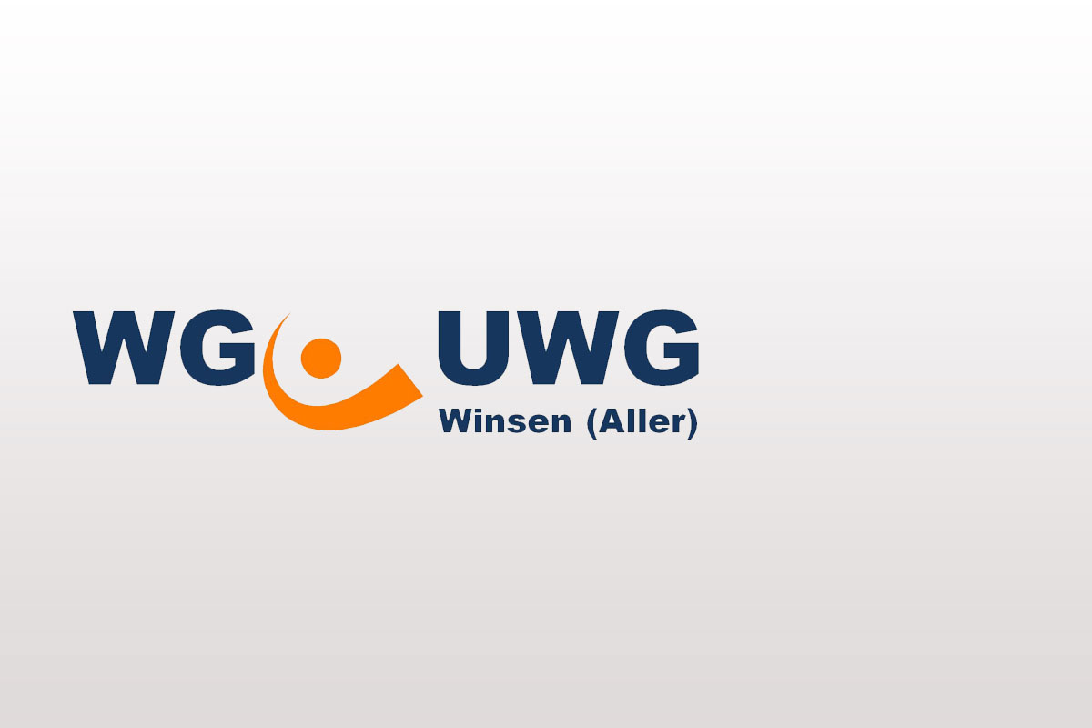 Die Fraktion Unabhängige Wählergemeinschaft Winsen/Aller beantragt Abschaffung des Höhenfeuerwerks zum Gemeinde-, Schützen- und Volksfest