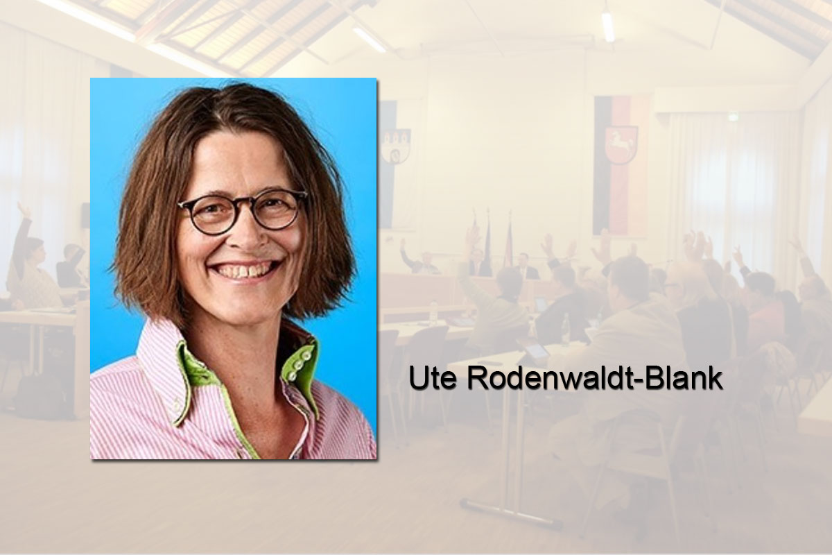 Rodenwaldt: Demokratische Entscheidungsprozesse auf kommunaler Ebene sind zu normalisieren