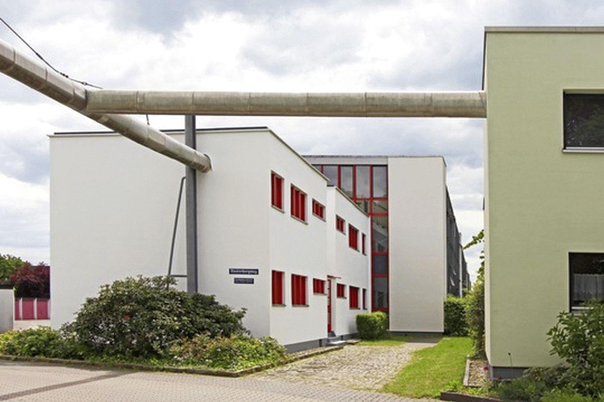 Über 330.000 Übernachtungen bescheren Celle 2019 ein sattes Plus von 6,4%