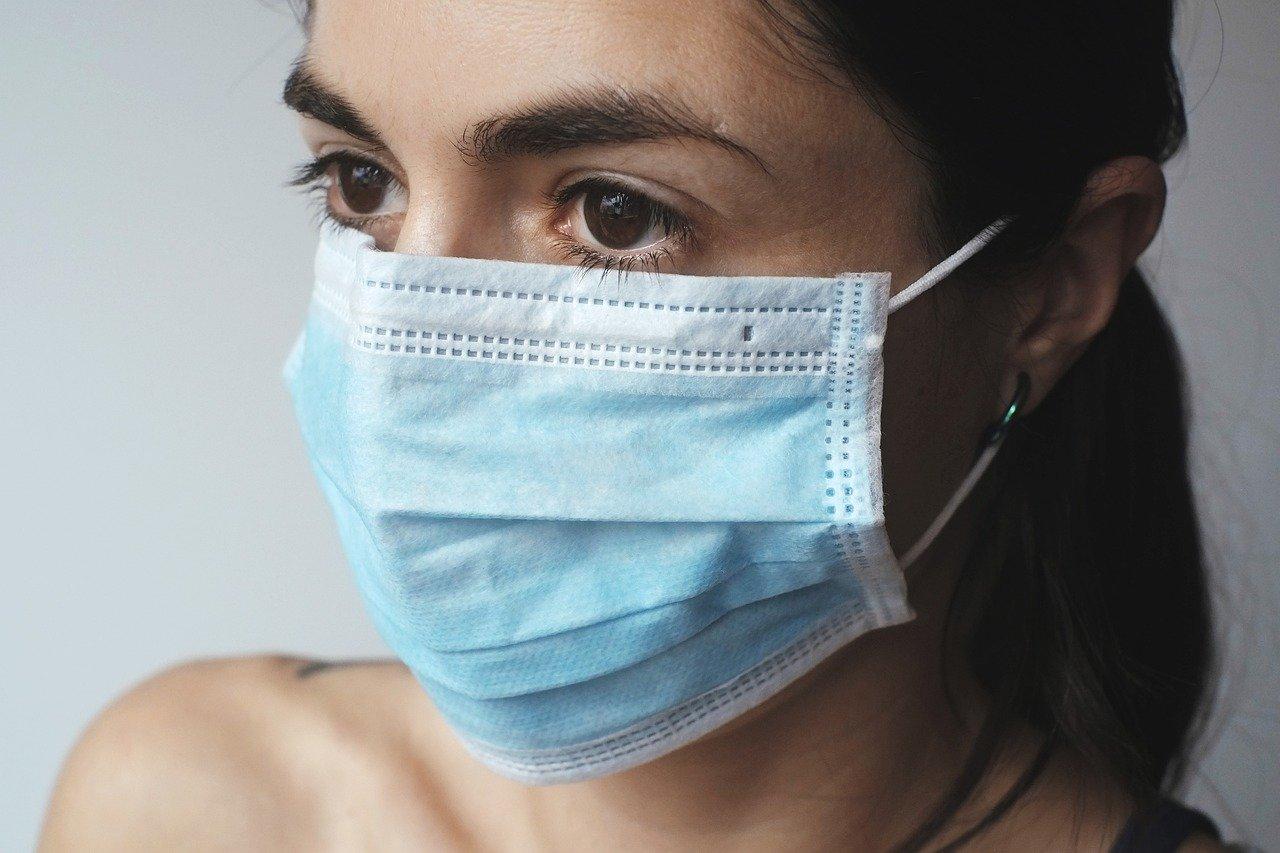 """Fragen zu den Änderungen """"Niedersächsischen Verordnung über die Beschränkung sozialer Kontakte zur Eindämmung der Corona-Pandemie"""""""
