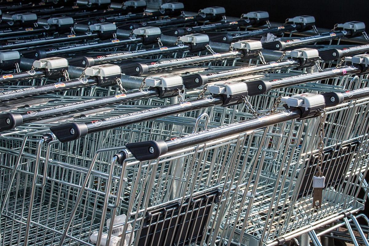 Kreisverband Celle des DRK bietet Einkaufsservice in Gemeinden an