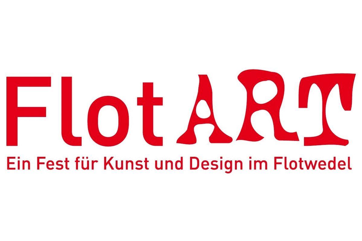 Das FlotART Fest 2020 ist abgesagt