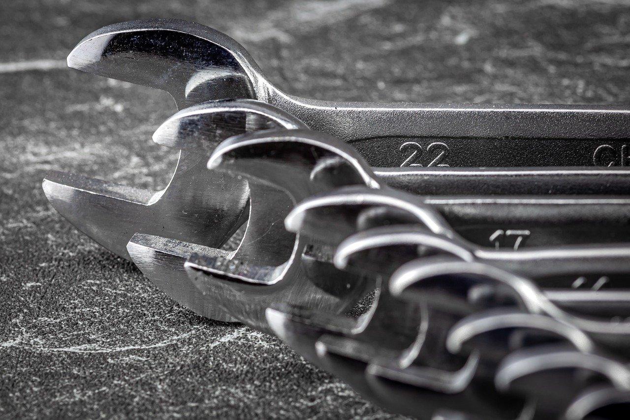 Das Handwerk trotzt Corona – Herbstumfrage der Handwerkskammer: 89 Prozent der Betriebe melden positive Geschäftslage