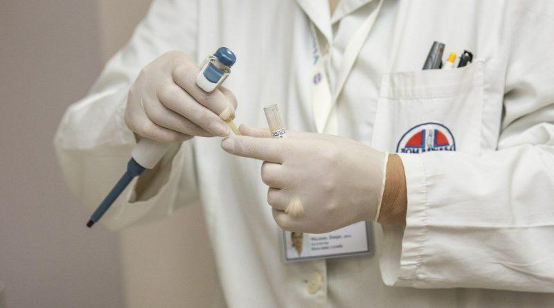 102 Menschen positiv getestet – Zwei Patienten auf Intensivstation