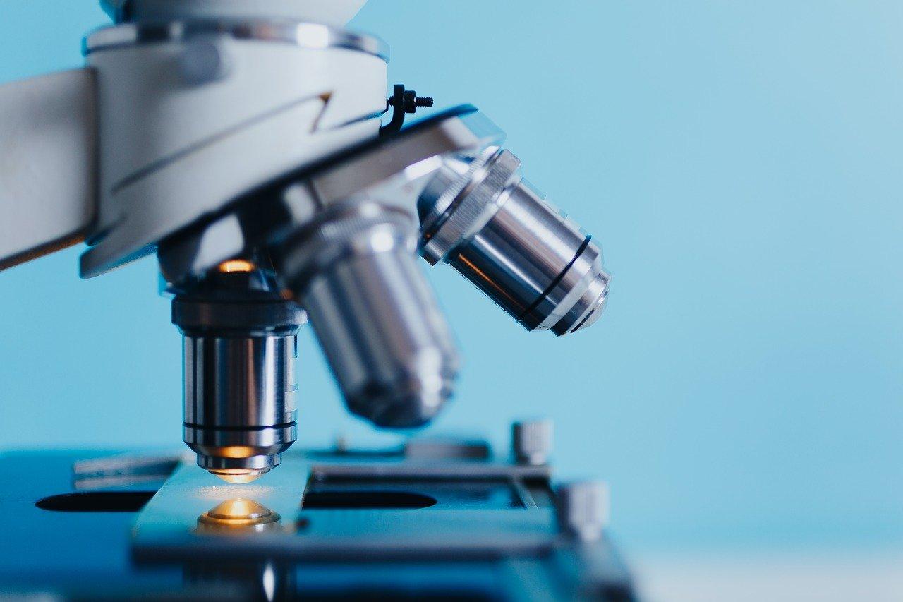 Zwölf neue bestätigte Corona-Virus-Infektion im Landkreis Uelzen