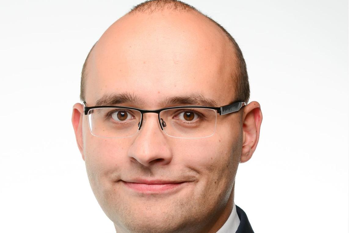 """Marburger Bund zum Klinikum Peine: """"Die Krise in der Krise"""""""