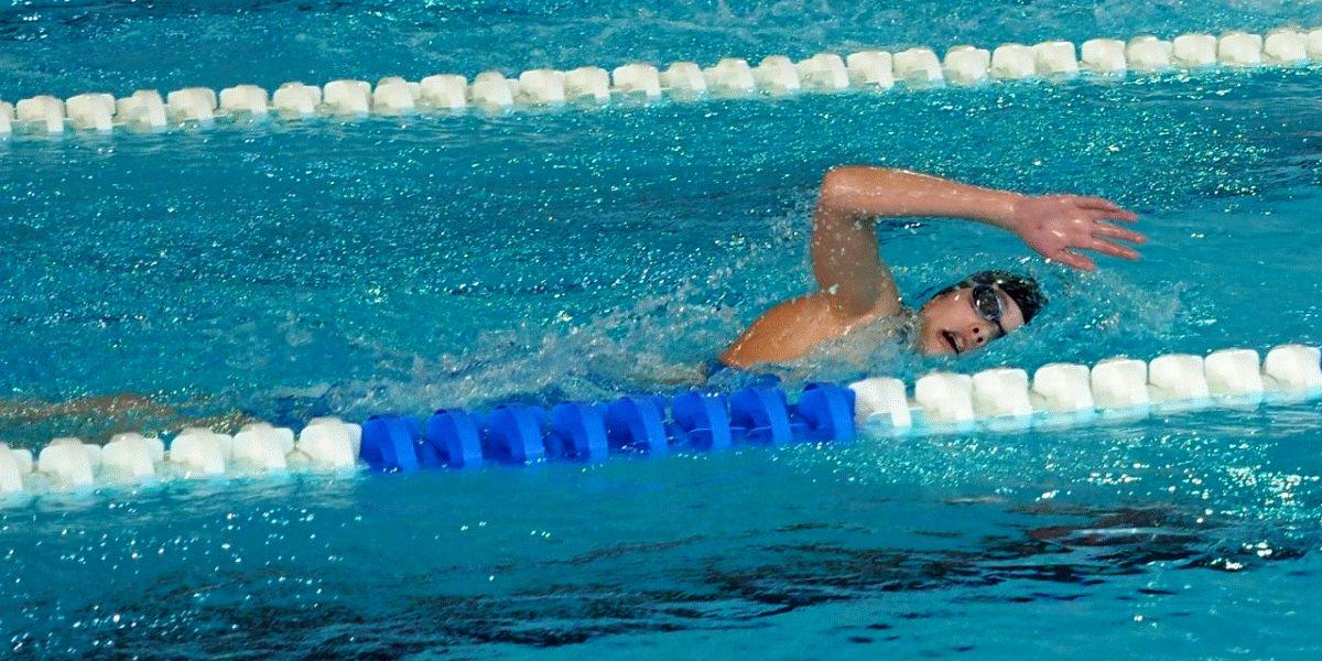 Piranha-Meeting  2020 – Celler Schwimmer im nationalen und internationalen Vergleich erfolgreich – Sportler sichern sich Ticket für die Deutschen Jahrgangsmeisterschaften in Berlin