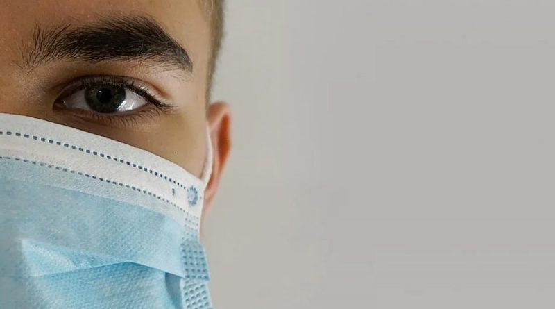 Maskenpflicht Für Behinderte