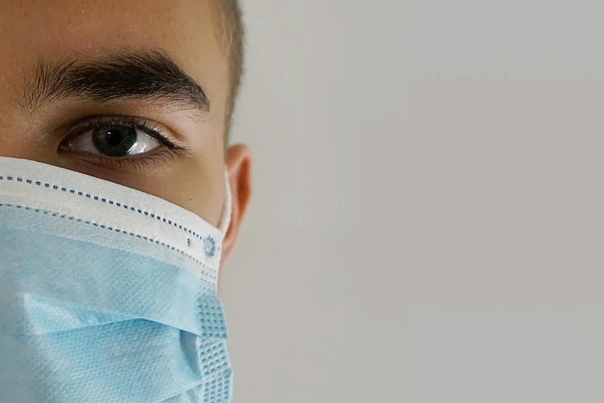 Coronavirus: Situation SARS-CoV-2 (Stand 19.05.,16.00 Uhr) – Seit Beginn der Pandemie 199 Infizierte – 179 Menschen sind genesen