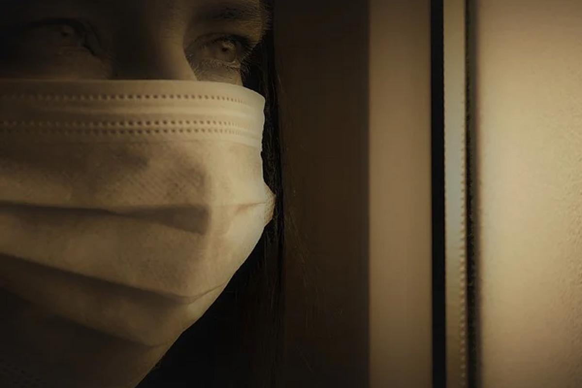 Coronavirus: Situation SARS-CoV-2 (Stand 06.05.,16.00 Uhr) – 192 Personen seit Beginn der Pandemie infiziert – 152 Personen sind genesen