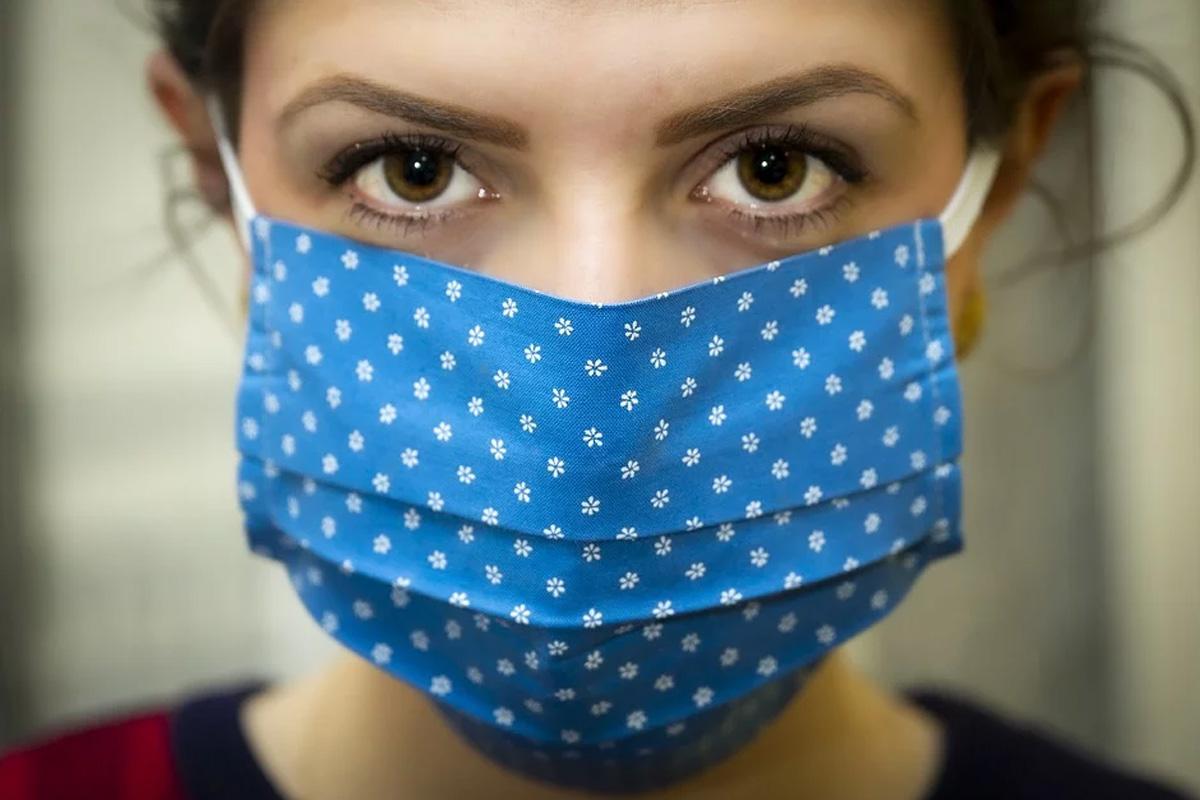 Situation SARS-CoV-2, Stand 16.10.2020, 16 Uhr – Zahl der aktuell Infizierten liegt bei 79, Schließung einer Kita in Faßberg