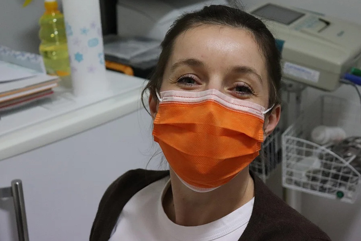 Was passiert in den Familien während der Corona-Pandemie?