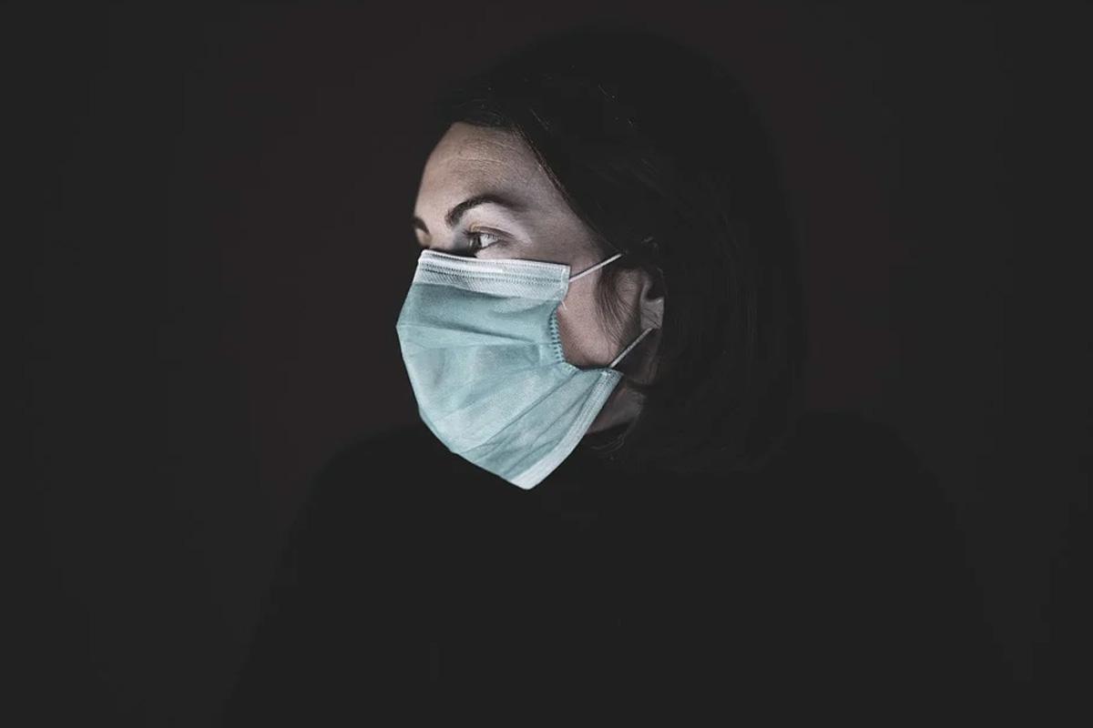 Pflicht zur Mund-Nasen-Bedeckung erweitert – Landkreis erlässt zusätzliche Allgemeinverfügung – Regelung ab 30.10.2020 gültig