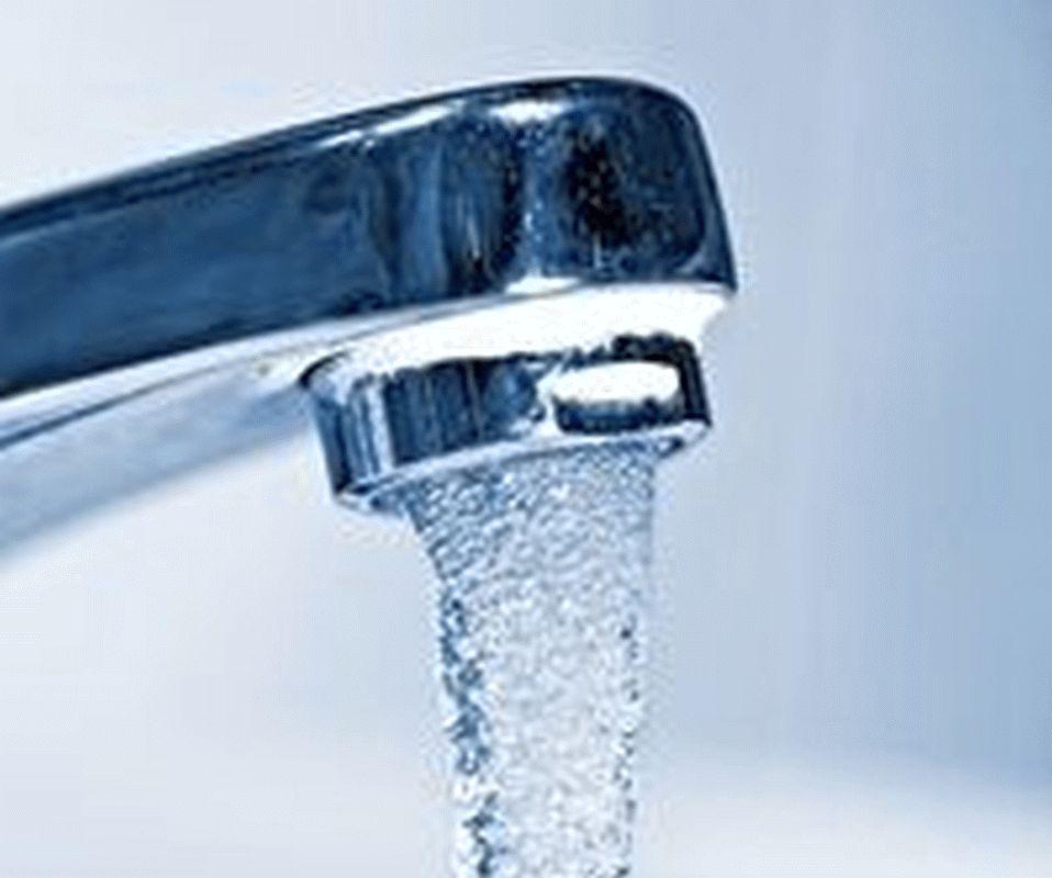 Erhaltung der Trinkwasserqualität während der Corona-Pandemie