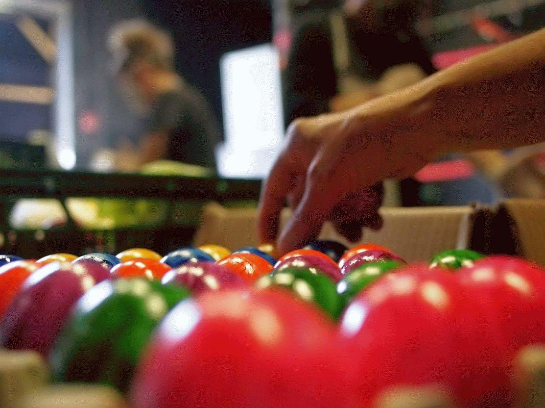 Foodsaving: Essensverteilung geht weiter